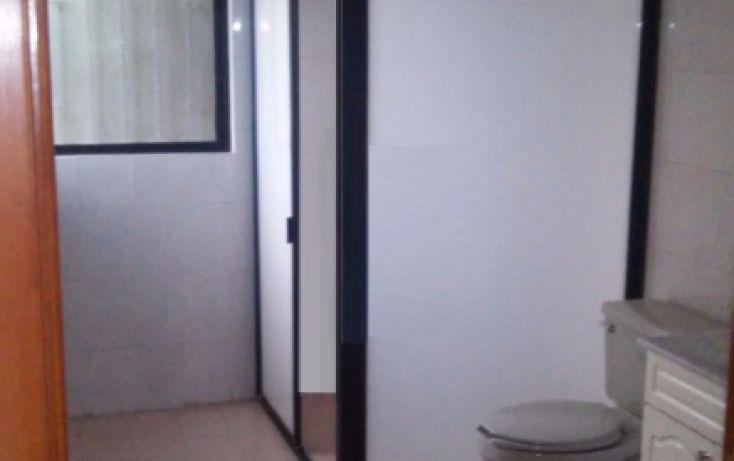 Foto de casa en venta en, izcalli toluca, toluca, estado de méxico, 1631576 no 12
