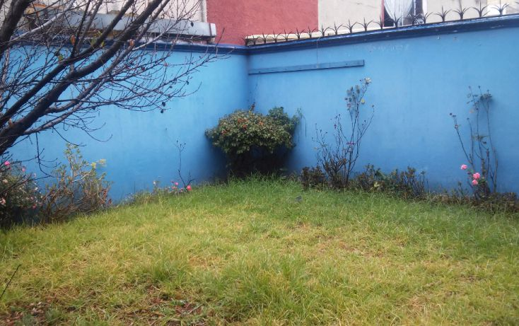 Foto de casa en venta en, izcalli toluca, toluca, estado de méxico, 1631576 no 13