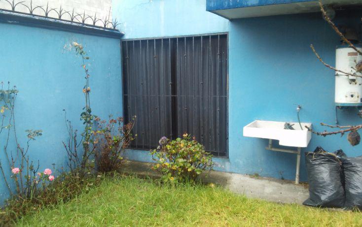 Foto de casa en venta en, izcalli toluca, toluca, estado de méxico, 1631576 no 14