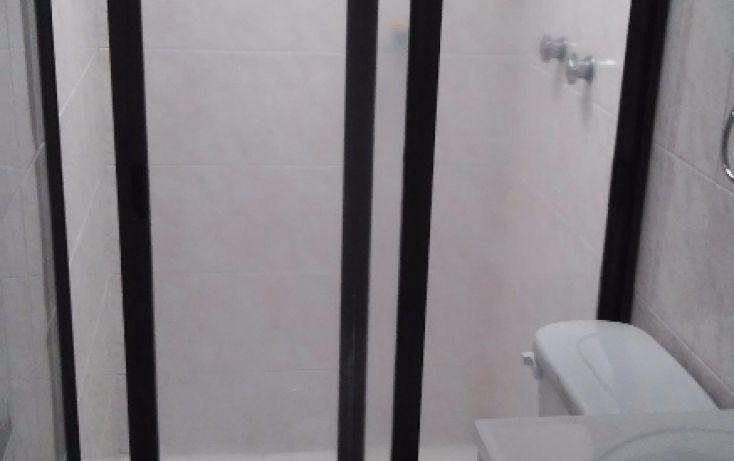 Foto de casa en venta en, izcalli toluca, toluca, estado de méxico, 1631576 no 15