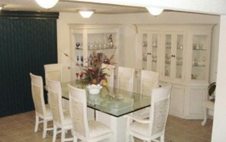 Foto de casa en venta en  , izcalli toluca, toluca, méxico, 1255073 No. 02