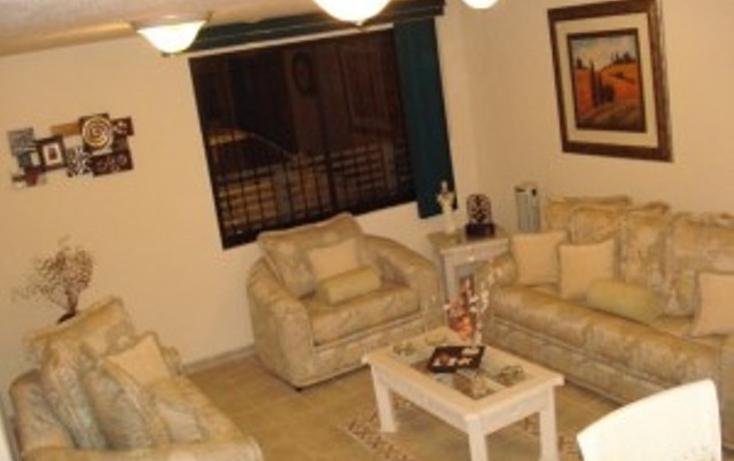 Foto de casa en venta en  , izcalli toluca, toluca, méxico, 1255073 No. 03