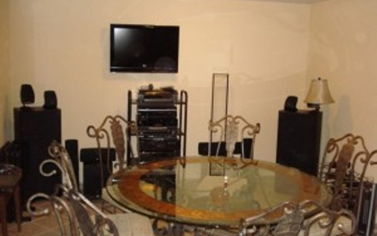 Foto de casa en venta en  , izcalli toluca, toluca, méxico, 1255073 No. 04