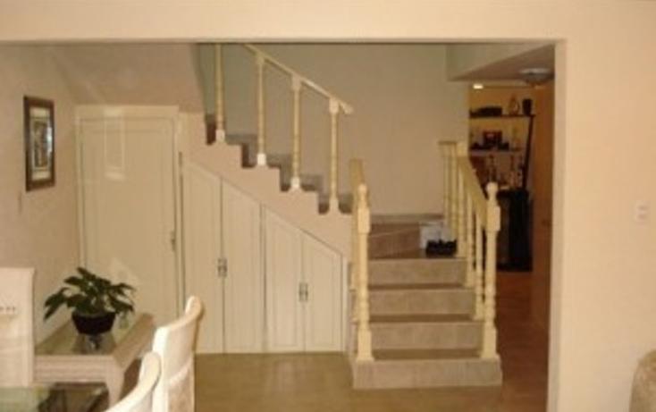 Foto de casa en venta en  , izcalli toluca, toluca, méxico, 1255073 No. 05