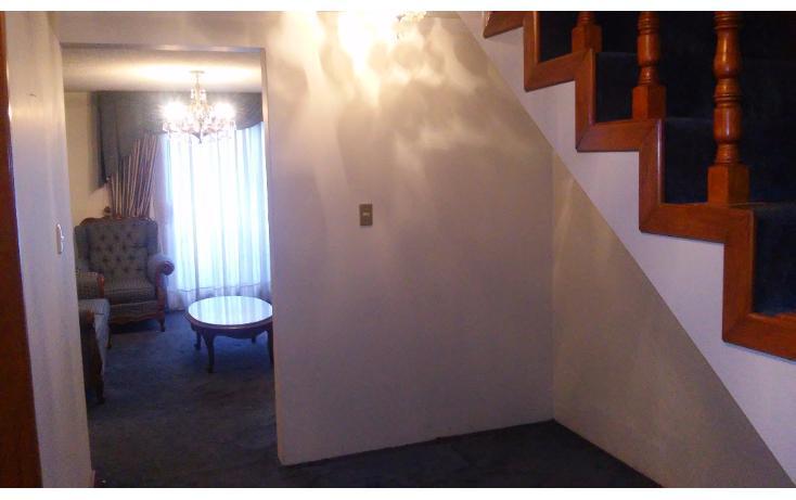 Foto de casa en venta en  , izcalli toluca, toluca, méxico, 1631576 No. 06