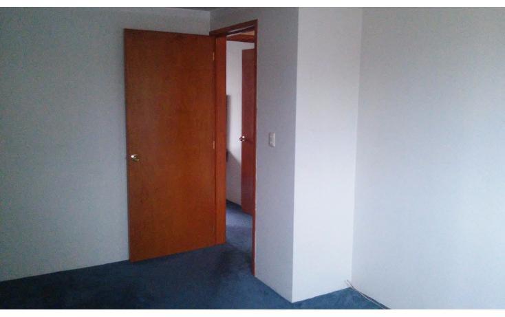Foto de casa en venta en  , izcalli toluca, toluca, méxico, 1631576 No. 08