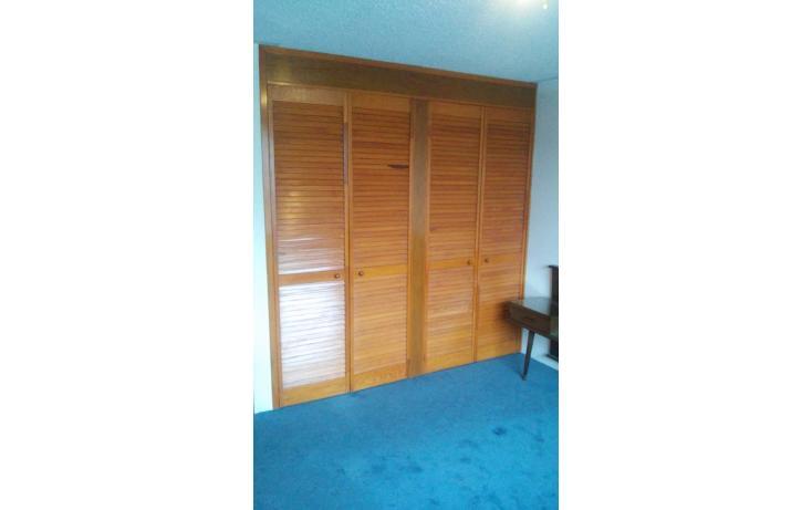 Foto de casa en venta en  , izcalli toluca, toluca, méxico, 1631576 No. 10
