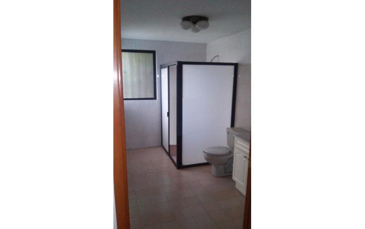 Foto de casa en venta en  , izcalli toluca, toluca, méxico, 1631576 No. 11