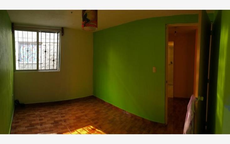 Foto de departamento en venta en izcoatl 0, tlaxpana, miguel hidalgo, distrito federal, 970041 No. 12