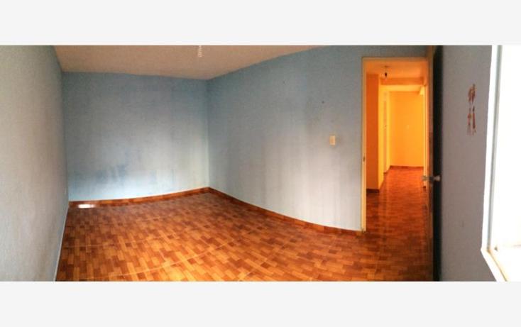 Foto de departamento en venta en izcoatl 0, tlaxpana, miguel hidalgo, distrito federal, 970041 No. 13