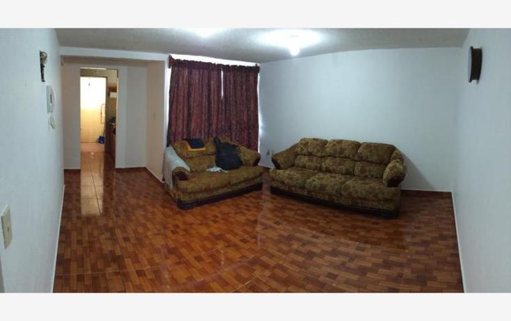 Foto de departamento en venta en izcoatl 0, tlaxpana, miguel hidalgo, distrito federal, 970041 No. 22