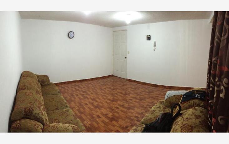 Foto de departamento en venta en izcoatl 0, tlaxpana, miguel hidalgo, distrito federal, 970041 No. 23