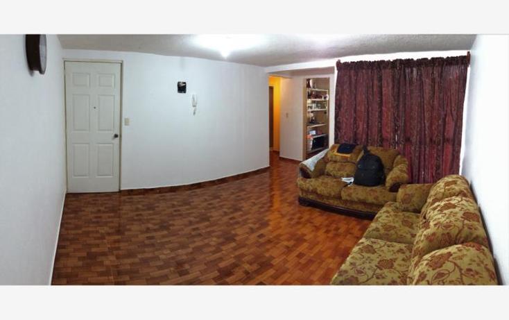 Foto de departamento en venta en izcoatl 0, tlaxpana, miguel hidalgo, distrito federal, 970041 No. 24