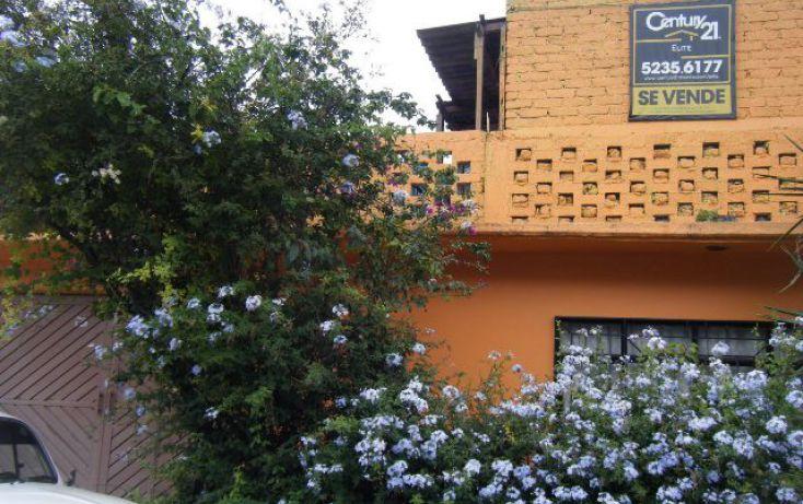 Foto de casa en venta en iztacalco 316, ampliación general josé vicente villada oriente, nezahualcóyotl, estado de méxico, 1927350 no 01