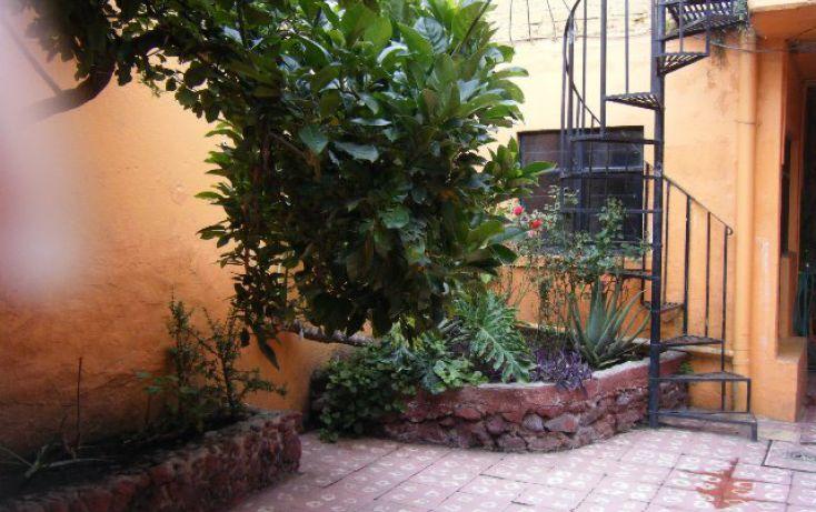 Foto de casa en venta en iztacalco 316, ampliación general josé vicente villada oriente, nezahualcóyotl, estado de méxico, 1927350 no 03