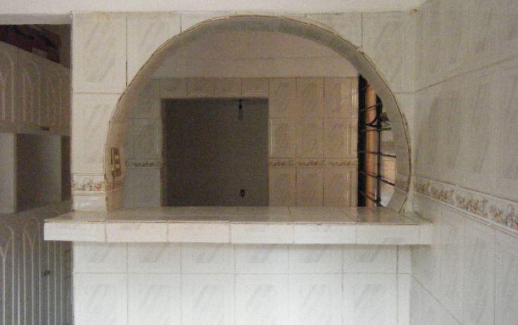Foto de casa en venta en iztacalco 316, ampliación general josé vicente villada oriente, nezahualcóyotl, estado de méxico, 1927350 no 06