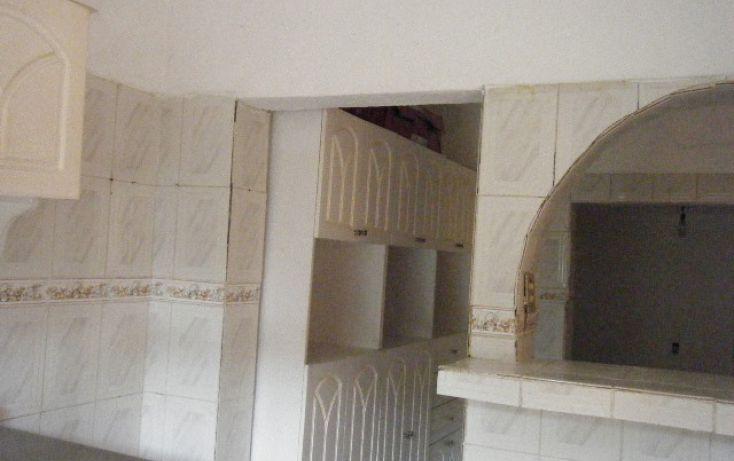 Foto de casa en venta en iztacalco 316, ampliación general josé vicente villada oriente, nezahualcóyotl, estado de méxico, 1927350 no 07