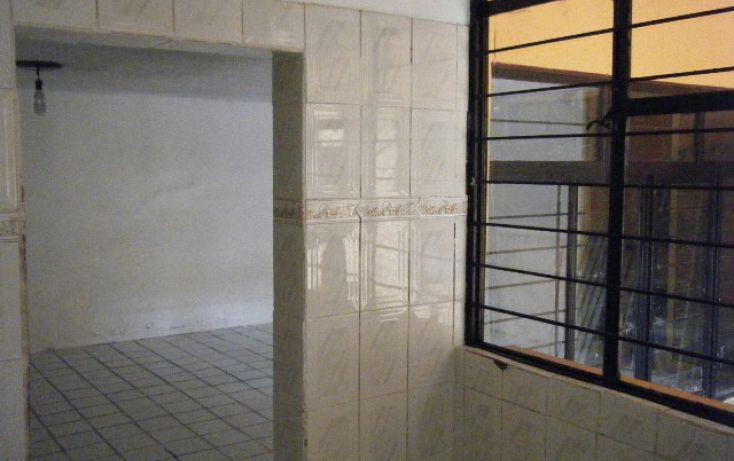 Foto de casa en venta en iztacalco 316, ampliación general josé vicente villada oriente, nezahualcóyotl, estado de méxico, 1927350 no 08
