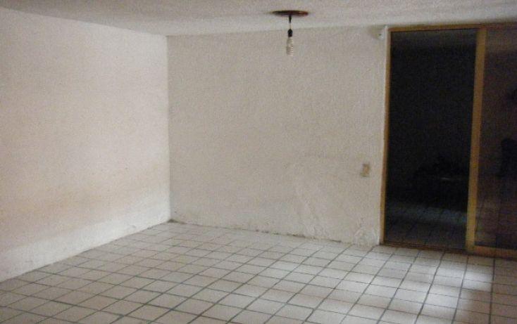 Foto de casa en venta en iztacalco 316, ampliación general josé vicente villada oriente, nezahualcóyotl, estado de méxico, 1927350 no 10