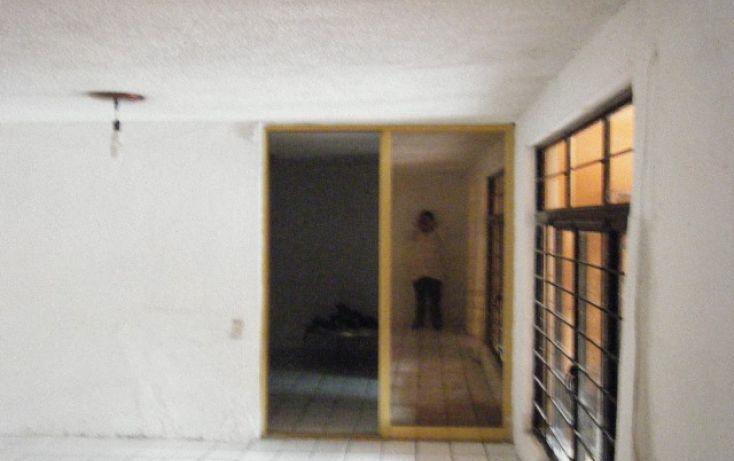 Foto de casa en venta en iztacalco 316, ampliación general josé vicente villada oriente, nezahualcóyotl, estado de méxico, 1927350 no 11