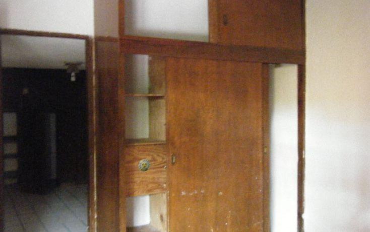 Foto de casa en venta en iztacalco 316, ampliación general josé vicente villada oriente, nezahualcóyotl, estado de méxico, 1927350 no 12