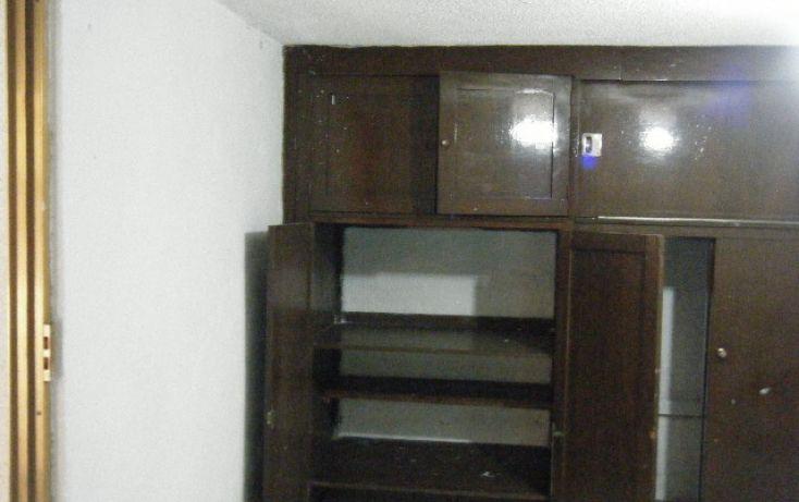 Foto de casa en venta en iztacalco 316, ampliación general josé vicente villada oriente, nezahualcóyotl, estado de méxico, 1927350 no 14