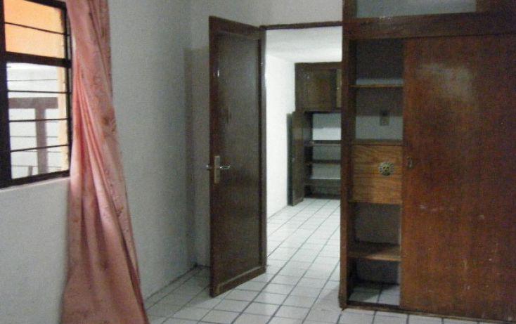Foto de casa en venta en iztacalco 316, ampliación general josé vicente villada oriente, nezahualcóyotl, estado de méxico, 1927350 no 19