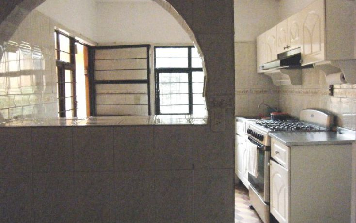 Foto de casa en venta en iztacalco 316, ampliación general josé vicente villada oriente, nezahualcóyotl, estado de méxico, 1927350 no 20