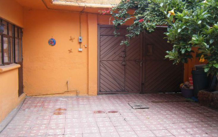 Foto de casa en venta en iztacalco 316, ampliación general josé vicente villada oriente, nezahualcóyotl, estado de méxico, 1927350 no 21