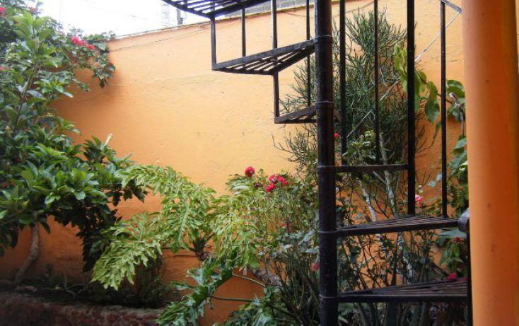 Foto de casa en venta en iztacalco 316, ampliación general josé vicente villada oriente, nezahualcóyotl, estado de méxico, 1927350 no 22
