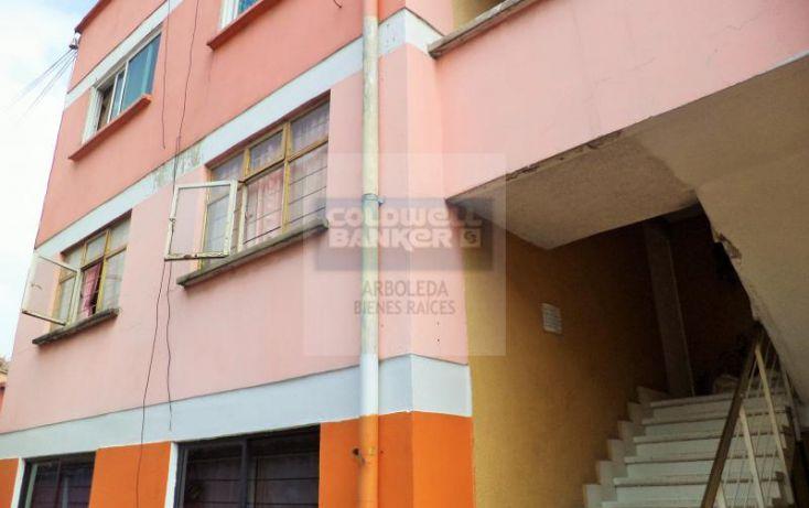 Foto de departamento en venta en iztacalco, agrcola pantitln, calle 7 112, agrícola pantitlan, iztacalco, df, 1477881 no 01
