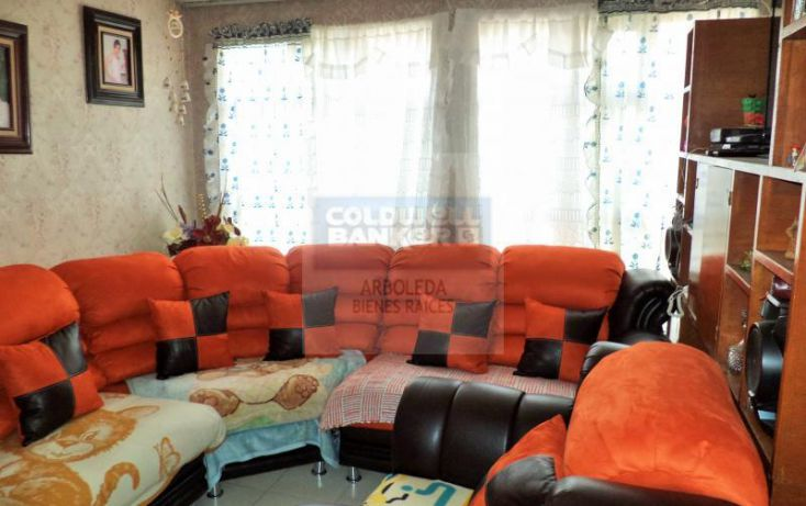 Foto de departamento en venta en iztacalco, agrcola pantitln, calle 7 112, agrícola pantitlan, iztacalco, df, 1477881 no 02
