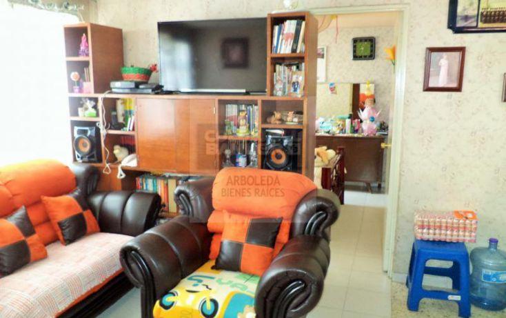 Foto de departamento en venta en iztacalco, agrcola pantitln, calle 7 112, agrícola pantitlan, iztacalco, df, 1477881 no 03
