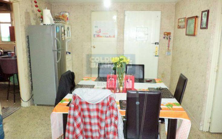 Foto de departamento en venta en iztacalco, agrcola pantitln, calle 7 112, agrícola pantitlan, iztacalco, df, 1477881 no 04