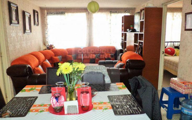 Foto de departamento en venta en iztacalco, agrcola pantitln, calle 7 112, agrícola pantitlan, iztacalco, df, 1477881 no 05