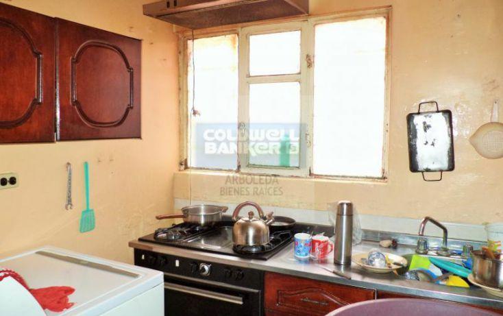 Foto de departamento en venta en iztacalco, agrcola pantitln, calle 7 112, agrícola pantitlan, iztacalco, df, 1477881 no 06