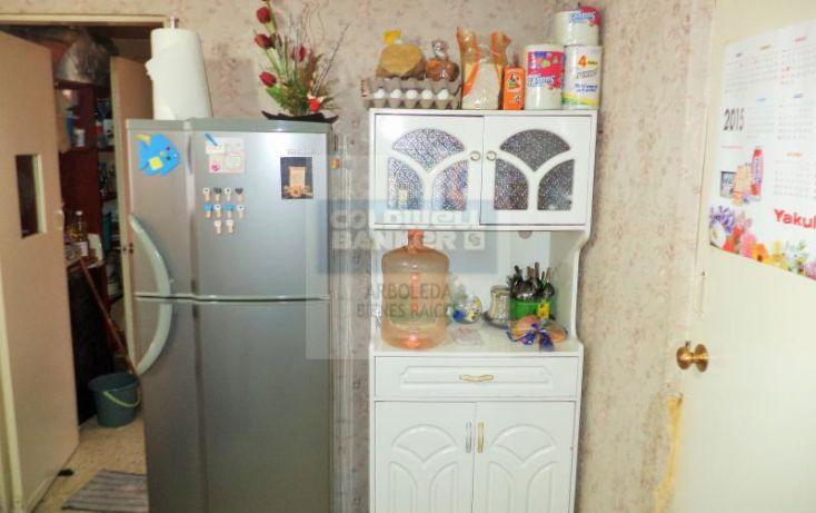 Foto de departamento en venta en iztacalco, agrcola pantitln, calle 7 112, agrícola pantitlan, iztacalco, df, 1477881 no 07