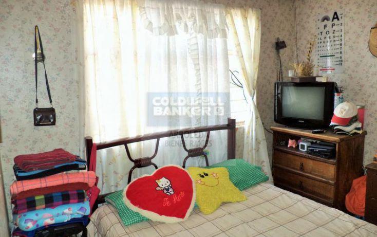 Foto de departamento en venta en iztacalco, agrcola pantitln, calle 7 112, agrícola pantitlan, iztacalco, df, 1477881 no 10
