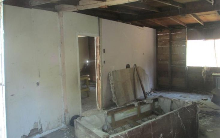 Foto de terreno habitacional en venta en iztaccihuath 12378, melchor ocampo, tijuana, baja california norte, 1611810 no 03