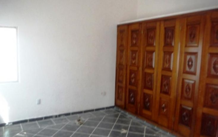 Foto de casa en venta en, iztaccihuatl, cuautla, morelos, 1158791 no 03