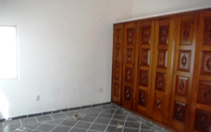 Foto de casa en venta en  , iztaccihuatl, cuautla, morelos, 1158791 No. 03