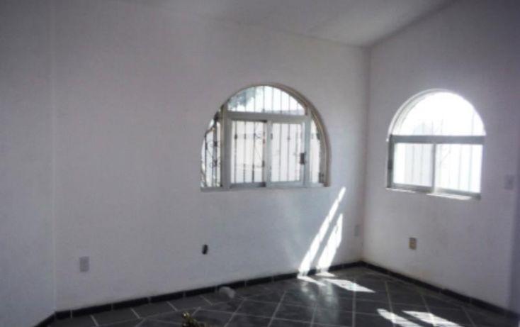 Foto de casa en venta en, iztaccihuatl, cuautla, morelos, 1158791 no 04