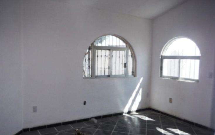 Foto de casa en venta en  , iztaccihuatl, cuautla, morelos, 1158791 No. 04