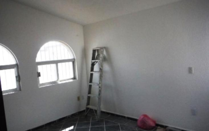 Foto de casa en venta en  , iztaccihuatl, cuautla, morelos, 1158791 No. 05