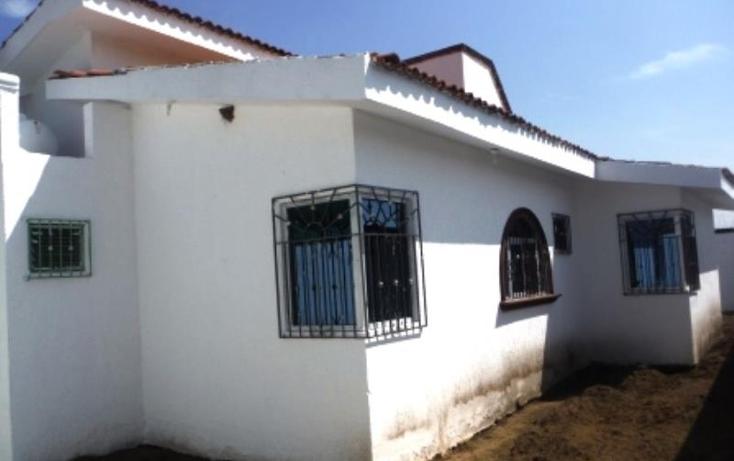 Foto de casa en venta en  , iztaccihuatl, cuautla, morelos, 1158791 No. 06