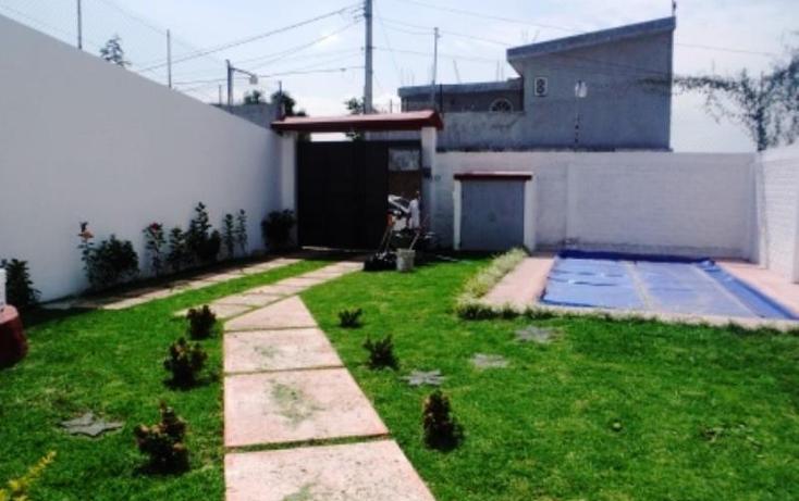 Foto de casa en venta en  , iztaccihuatl, cuautla, morelos, 1159357 No. 02
