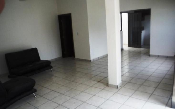 Foto de casa en venta en  , iztaccihuatl, cuautla, morelos, 1159357 No. 03