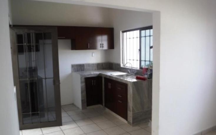 Foto de casa en venta en  , iztaccihuatl, cuautla, morelos, 1159357 No. 04