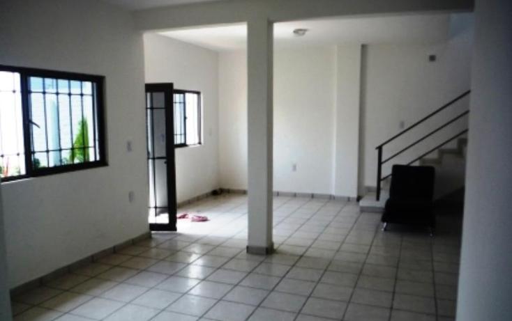 Foto de casa en venta en  , iztaccihuatl, cuautla, morelos, 1159357 No. 05