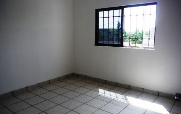 Foto de casa en venta en  , iztaccihuatl, cuautla, morelos, 1159357 No. 07